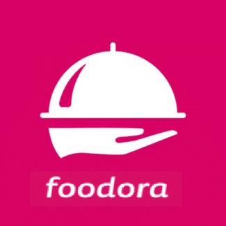 Link: Foodora / Cashdesk